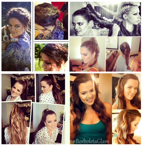 http://www.borboletaglam.com/2013/10/cabelos-khloe-kardashian.html
